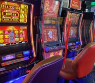 Caen en $123 millones los ingresos de los casinos de Puerto Rico en el 2020