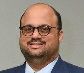 José Efraín Hernández Acevedo