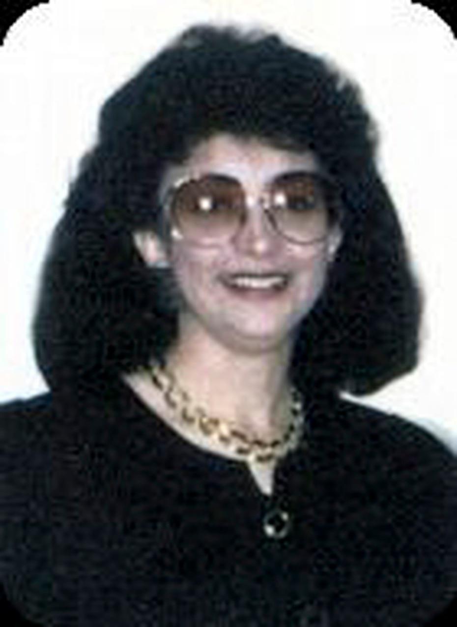 Diana Padró