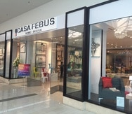 El local tiene 5,000 pies cuadrados, y está ubicado muy cerca de la tienda Dillard's en el centro comercial. (Suministrada)