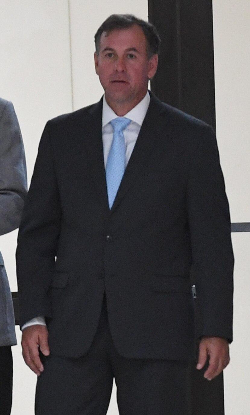 Los incentivos contributivos municipales buscaban que la empresa de José González Amador se estableciera o mantuviera operaciones en esos pueblos.