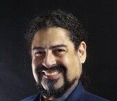 Miguel A. Reyes Walker