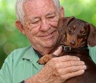 El plan MCS Classicare brinda acceso al servicio de aseo de mascotas bajo los servicios de asistencia en el hogar que ofrece en todas sus cubiertas, para sus afiliados elegibles.