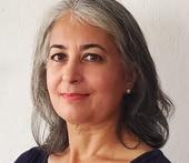 Sarina  Dorna Pesquera