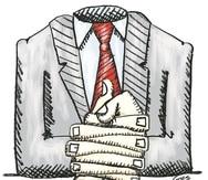 Ilustración Gustavo R. Rivera