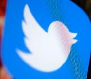 La red social se ha visto en problemas por verificación de sus cuentas. (AP)