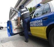 Negociado de la Policía exhorta a tomar acción para prevenir incidentes en la Noche de San Juan