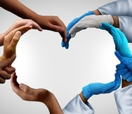 Los pacientes que participan en investigaciones y ensayos clínicos reciben un servicio médico de excelencia y tienen una oportunidad adicional de tratamiento.