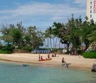 A raíz de las imposiciones de las diversas órdenes ejecutivas a causa del COVID-19, el sector turístico ha perdido cerca del 70% de su fuerza laboral en Puerto Rico.
