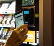 Investigación de Mastercard muestra un aumento en los pagos digitales