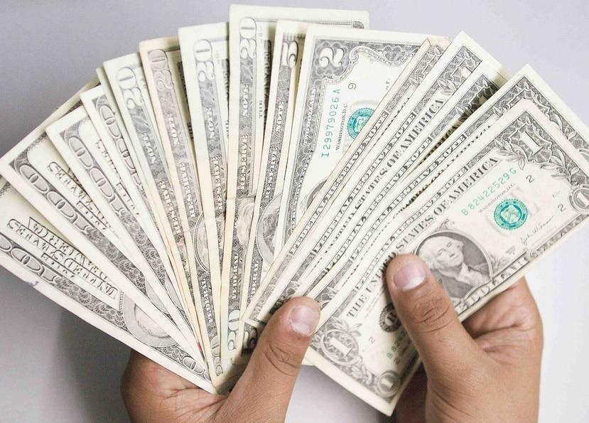 Se desembolsaron $47,789,008, para un total de 33,183 ciudadanos. (GFR Media)