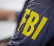 El FBI colabora con el Departamento de Estado federal y las autoridades de Haití para encontrar a los misioneros secuestrados el sábado.