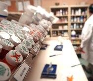 El colectivo de Coopharma afilia a sobre 520 farmacias de la comunidad, las cuales emplean a más de 12,000 familias a través de Puerto Rico.