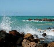 De ahogamientos y corrientes