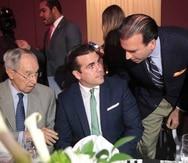 La Junta y Rosselló golpean a 130 mil puertorriqueños