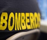 Unidades de Toa Alta, Toa Baja, Bayamón y Dorado colaboraron para apagar el incendio.