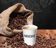 El nuevo Nescafé Expresso Puerto Rico está disponible en Wendy's, Gaby Mini Donas, panaderías y otros comercios participantes del programa comercial de café de grano de Nestlé Professional.