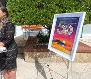 Turismo estrena exhibición que recoge la historia que marcó a este sector económico en Puerto Rico