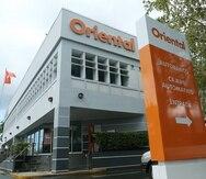 Oriental Bank originó unos $673.6 millones en nuevos préstamos -en su mayoría, financiamientos comerciales y de auto-, durante  el segundo trimestre de este año.
