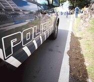 El asesinato más reciente se había registrado en octubre de 2014.