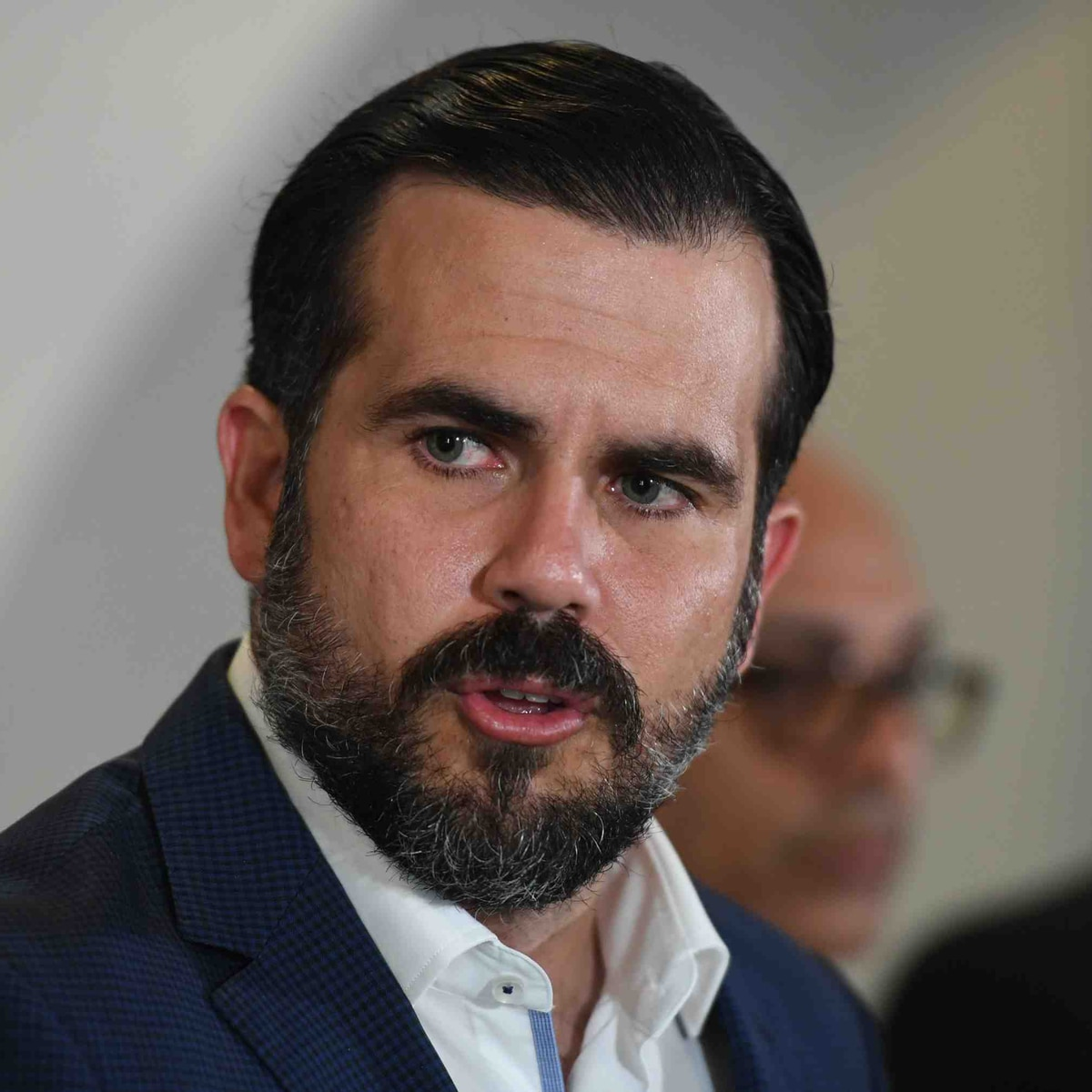 Leaked Chat Between Puerto Rico S Governor And His Executive Team Shakes The Island El Nuevo Dia