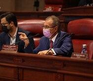 Aval en el Senado al Proyecto de Retiro Digno, pese a advertencias de la Junta Fiscal