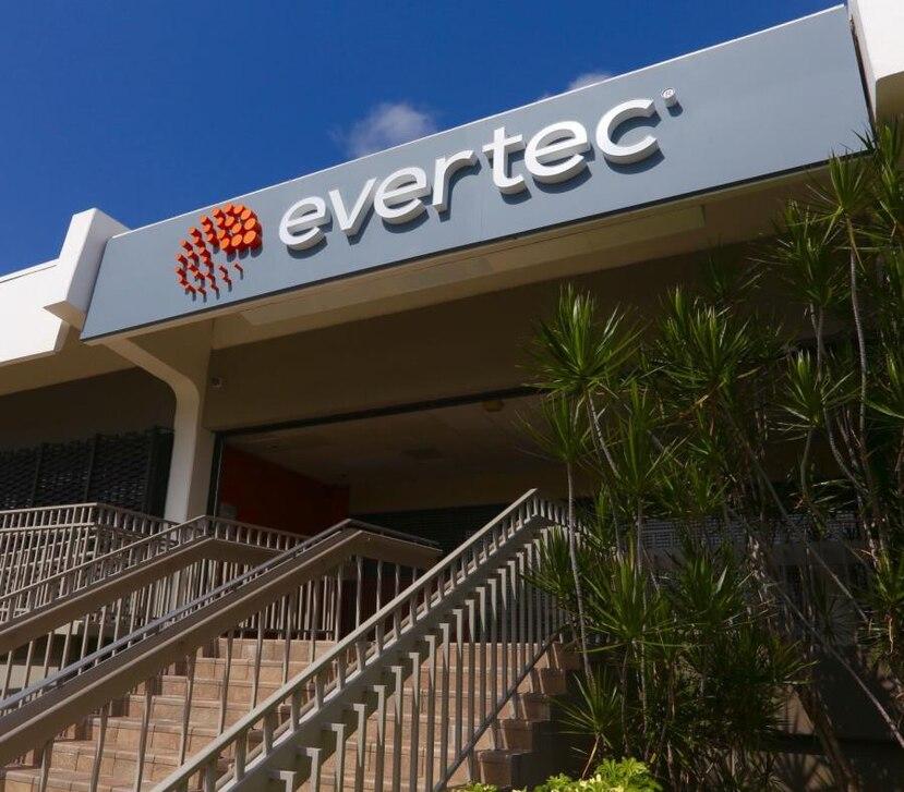 Evertec es el contratista privado a cargo del diseño e implementación del portal digital para solicitar PUA.