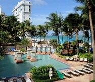 El sector hotelero dejo claro que a pesar de la flexibilidad en las medidas ellos han continuado con todos los protocolos de salubridad y seguridad que han demostrado ser bien efectivos en lo que a la actividad turística respecta.