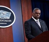El Pentágono señala amenaza de extremismo en el ejército