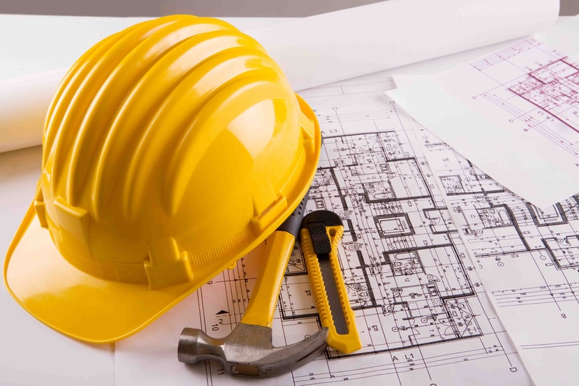La Ley 319 del 1938 dispone que toda persona que se dedique a la práctica de la ingeniería y la agrimensura en Puerto Rico tiene que estar afiliado al Colegio de Ingenieros y Agrimensores. (Shutterstock)