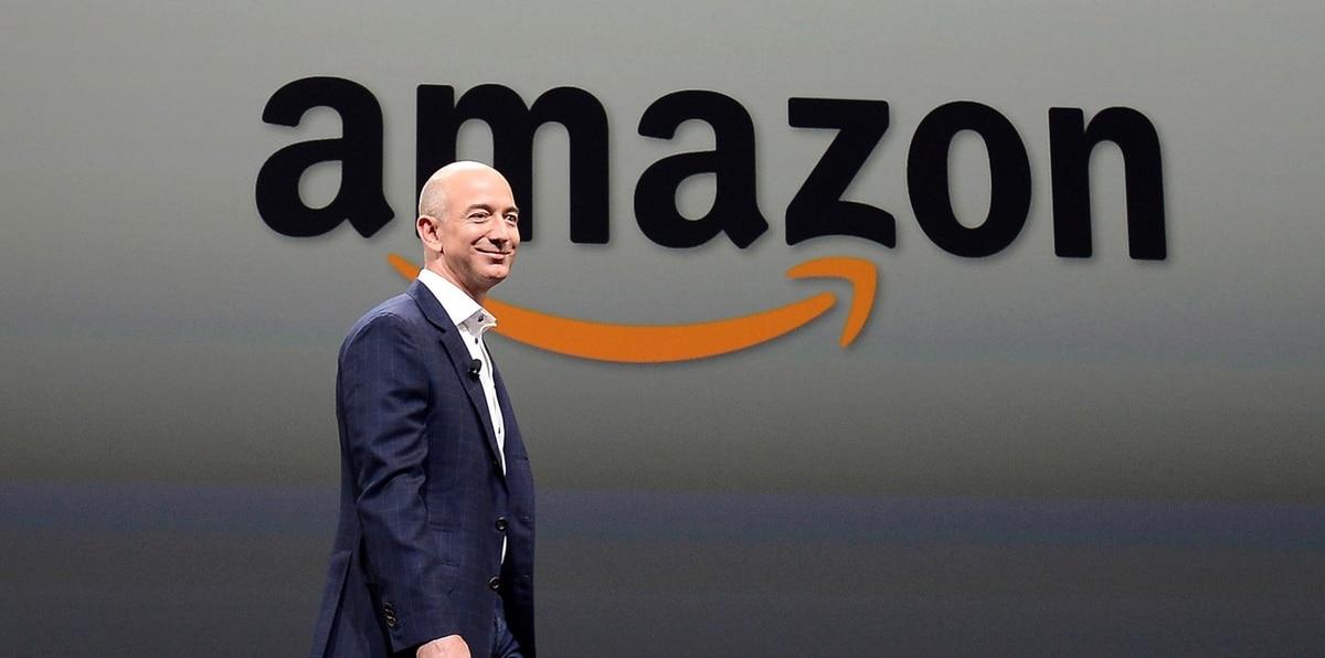 ¿Qué pasará con Jeff Bezos tras su cambio en Amazon?