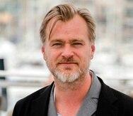 """Hace unos meses, Warner Bros. se arriesgó a estrenar una superproducción como """"Tenet"""", la última cinta de Nolan, en la gran pantalla después de meses con los cines cerrados por el coronavirus."""