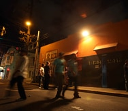 """Surge  """"una respuesta"""" para los artistas independientes del país"""