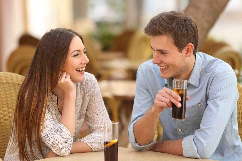No importa si es una nueva amistad o una que ha durado por largo tiempo, las tensiones románticas suelen convertirse en una situación difícil cuando hay tantas emociones envueltas. (Archivo/ GFR Media)