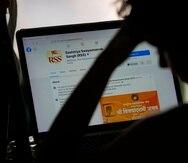 En India, el personal de Facebook jamás frenó la difusión de publicaciones antimusulmanas del partido nacionalista hindú de derecha del primer ministro Narendra Modi.