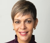 María de Lourdes Santiago