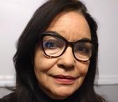 Lottie González Habes