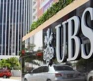 Según confirmó una fuente con conocimiento en el tema, los empleados no se verán afectados por la reestructuración de UBS en la isla. (Archivo)