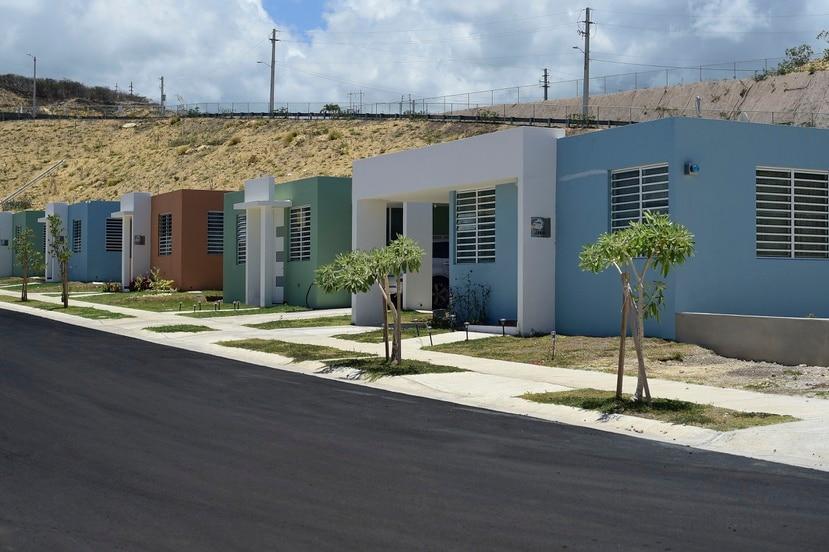 Las remodelaciones que más valor le dan a la propiedad son las que aumentan el área de vivienda, como añadirle un baño, una habitación o una sala de estar.
