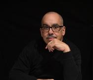 Roberto Sierra es uno de los compositores puertorriqueños de música clásica más aclamado a nivel mundial.