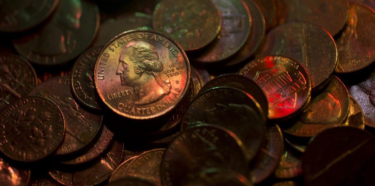¿Conoces los pros y los contras de un refinanciamiento?