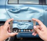 Óptima Seguros inspeccionará propiedades y vehículos virtualmente
