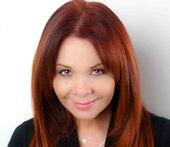 Helga García