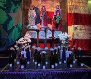 Promesa a los Santos Reyes, tradición que no debe morir