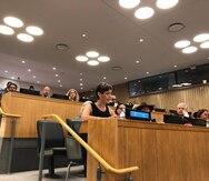 Puerto Rico regresa a la ONU marcado por Promesa