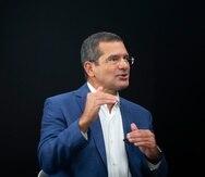 En una entrevista con El Nuevo Día con motivo de los primeros días del gobernador en La Fortaleza, el gobernador Pedro Pierluisi indicó que busca aprovechar cada dólar que llega a la isla desde Washington.