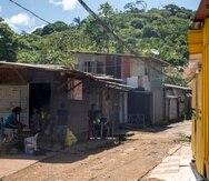 El presidente haitiano Jovenel Moise decretó la reactivación gradual de la actividad económica a partir del 30 de junio.