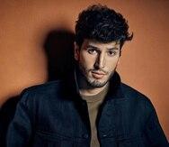 Sebastián Yatra además tiene en puerta una gira con dos titanes de la música en español como Ricky Martín y Enrique Iglesias.