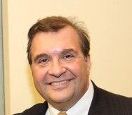 Carmona Bernacet se declara no culpable por el asesinato de Spagnoletti