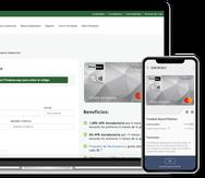 FirstBank incluye tecnología sin contacto a sus tarjetas de crédito Beyond